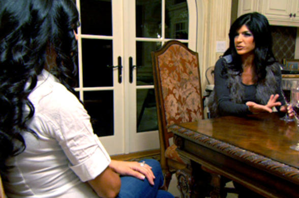 FOX LIFE-Real Housewives of New Jersey-18DEZEMBRO2014-04