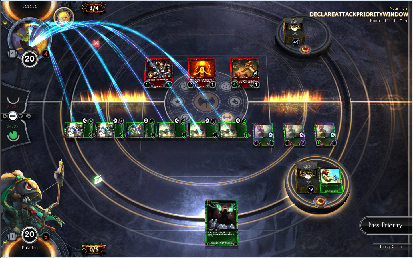 Hex Shards os Fate-Level UP-04DEZEMBRO2014-02