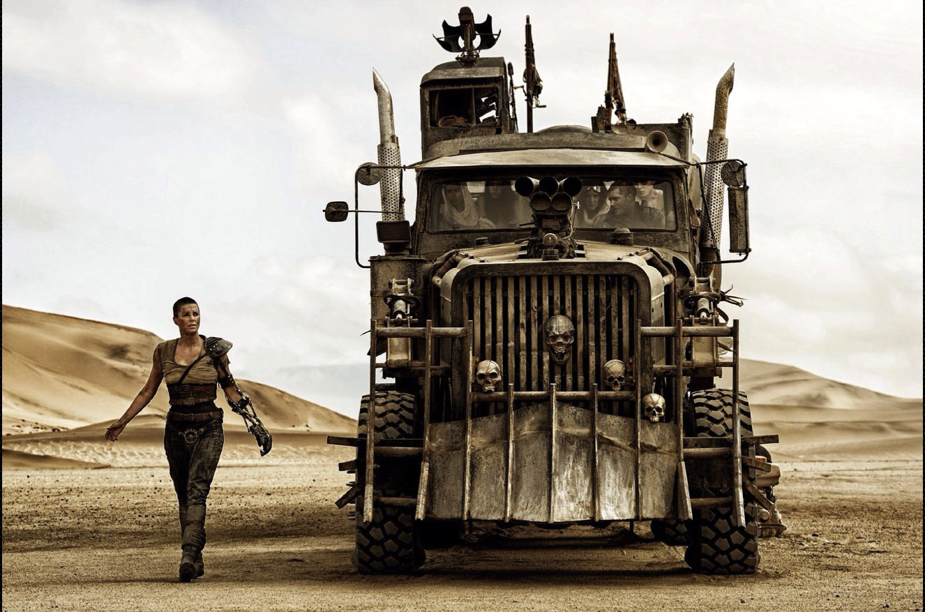 Mad Max Fury Road-Official Poster PHOTOS-11DEZEMBRO2014-03