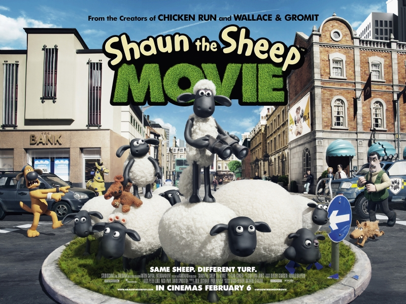 Shaun the Sheep-Official BANNER-16DEZEMBRO2014-00