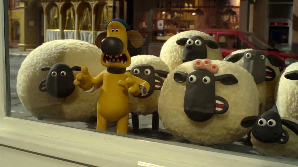 Shaun the Sheep-Official Poster-02DEZEMBRO2014-01