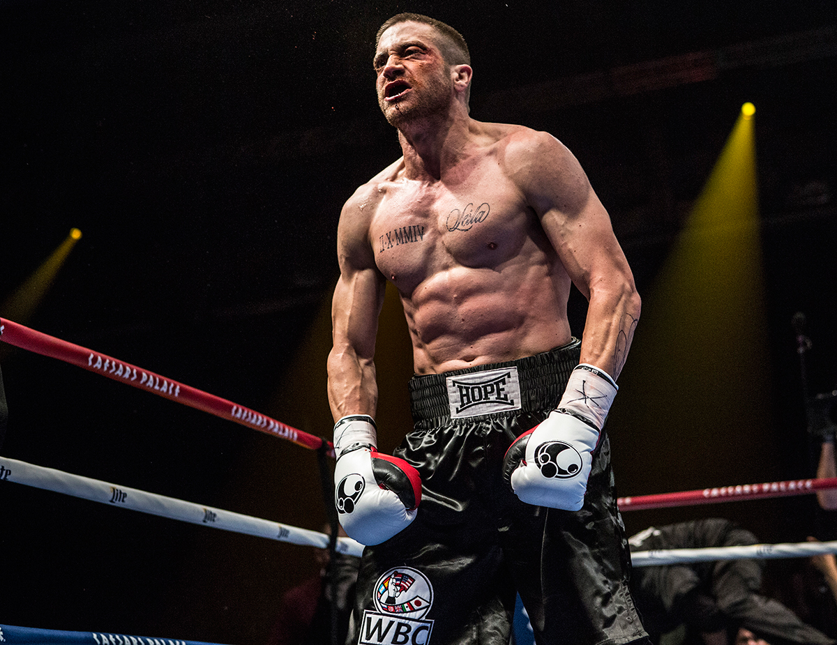 Southpaw-First look PROMO-01DEZEMBRO2014-02