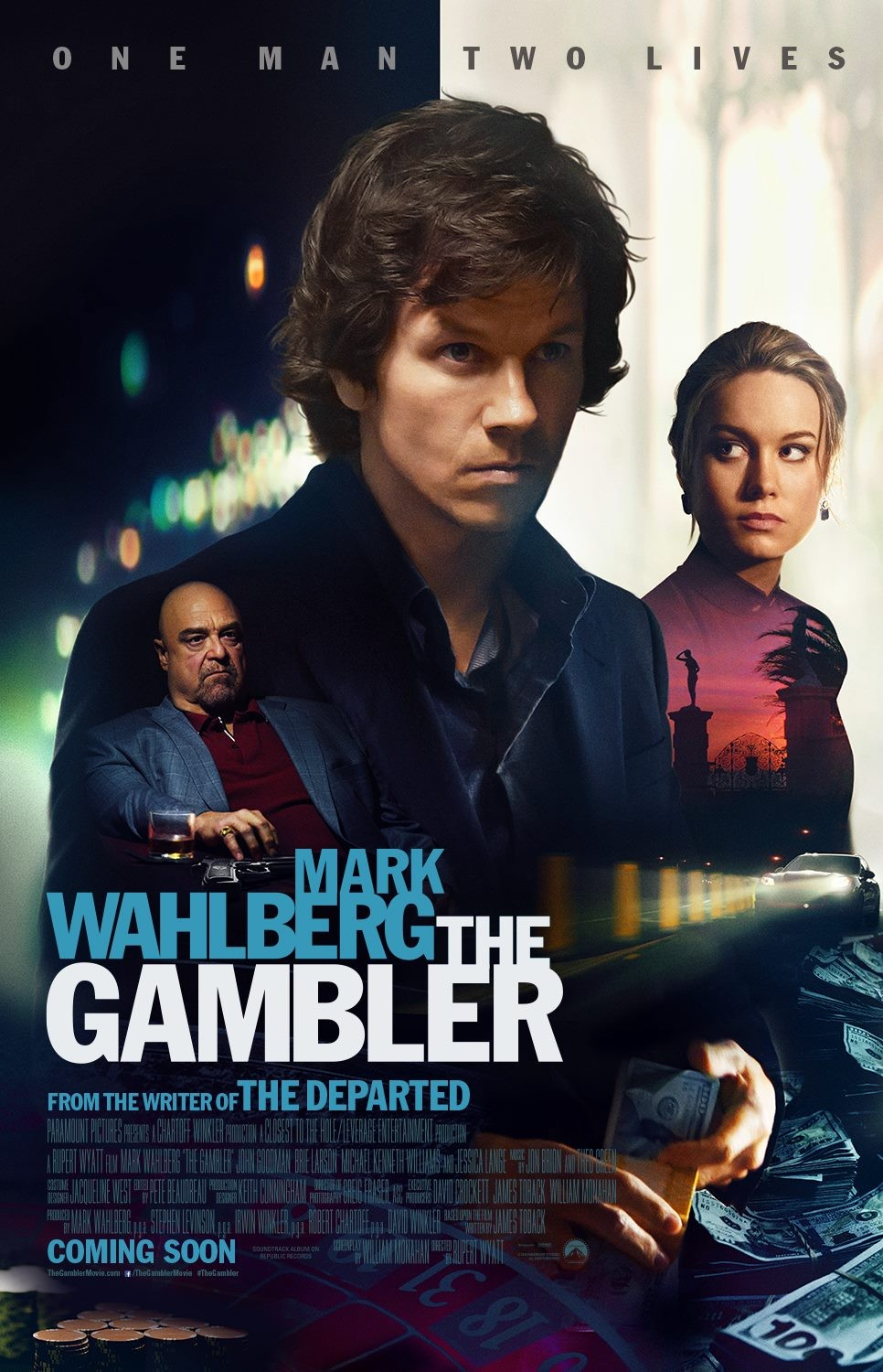 THE GAMBLER-Official Poster Banner XLG-12DEZEMBRO2014-02