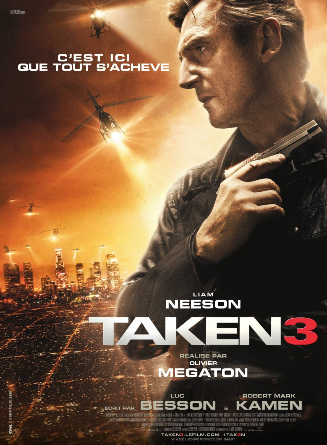 Taken 3-Official Poster XLG-08DEZEMBRO2014