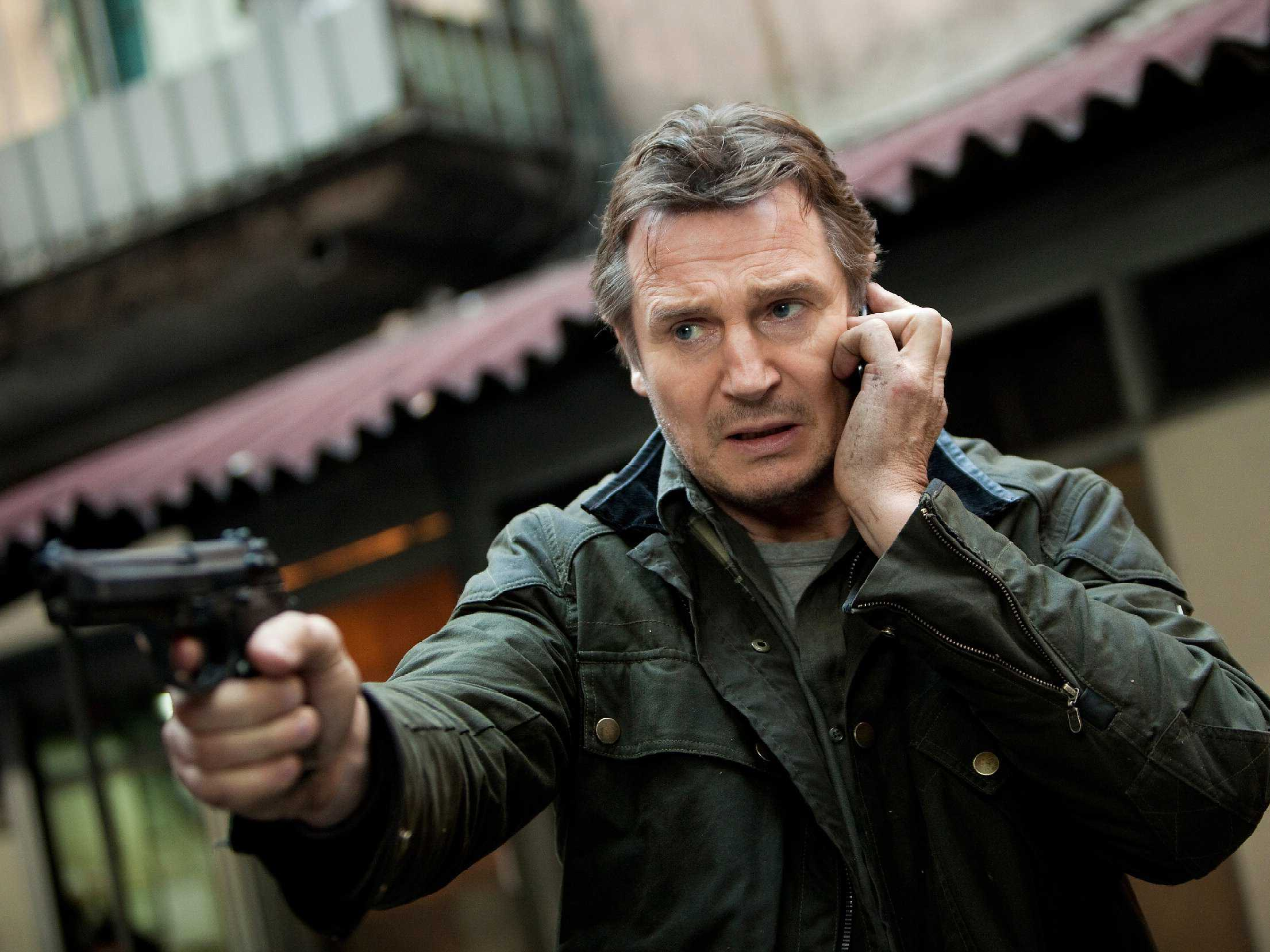 Taken 3-Official Poster XLG-15DEZEMBRO2014-01