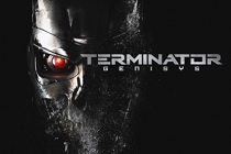 Terminator Genisys-Official PROMO-02