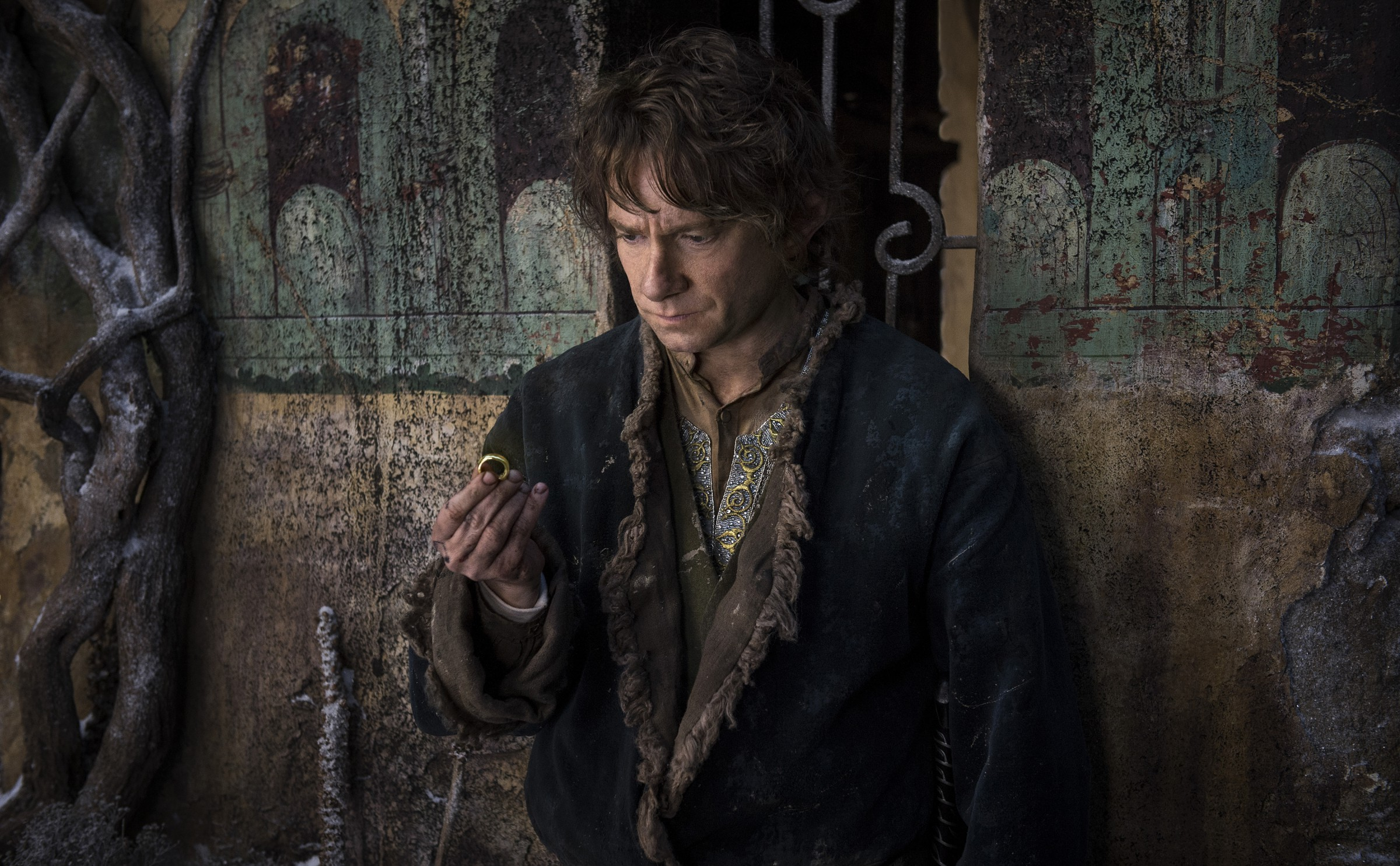 The Hobbit The Battle of the Five Armies-PHOTOS-04DEZEMBRO2014-01