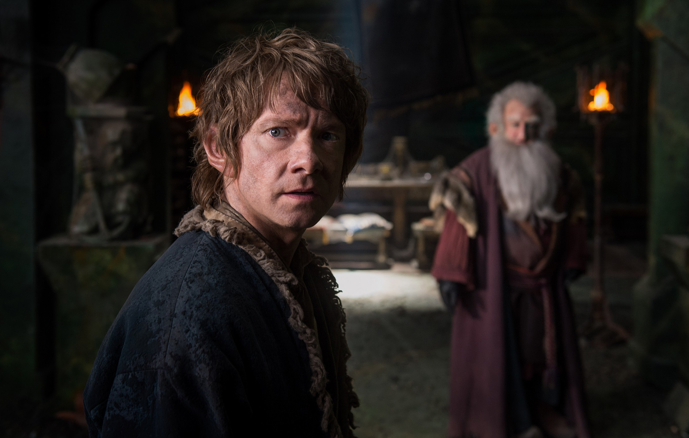 The Hobbit The Battle of the Five Armies-PHOTOS-04DEZEMBRO2014-03