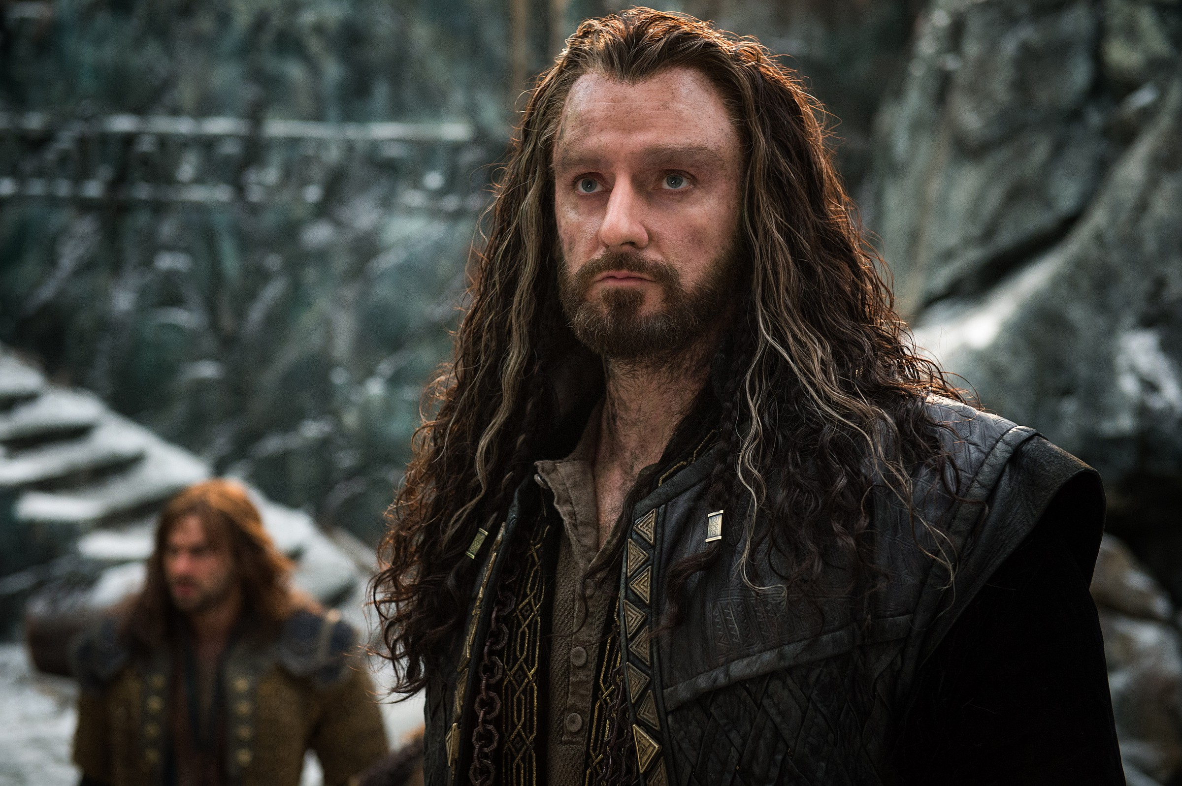 The Hobbit The Battle of the Five Armies-PHOTOS-04DEZEMBRO2014-04