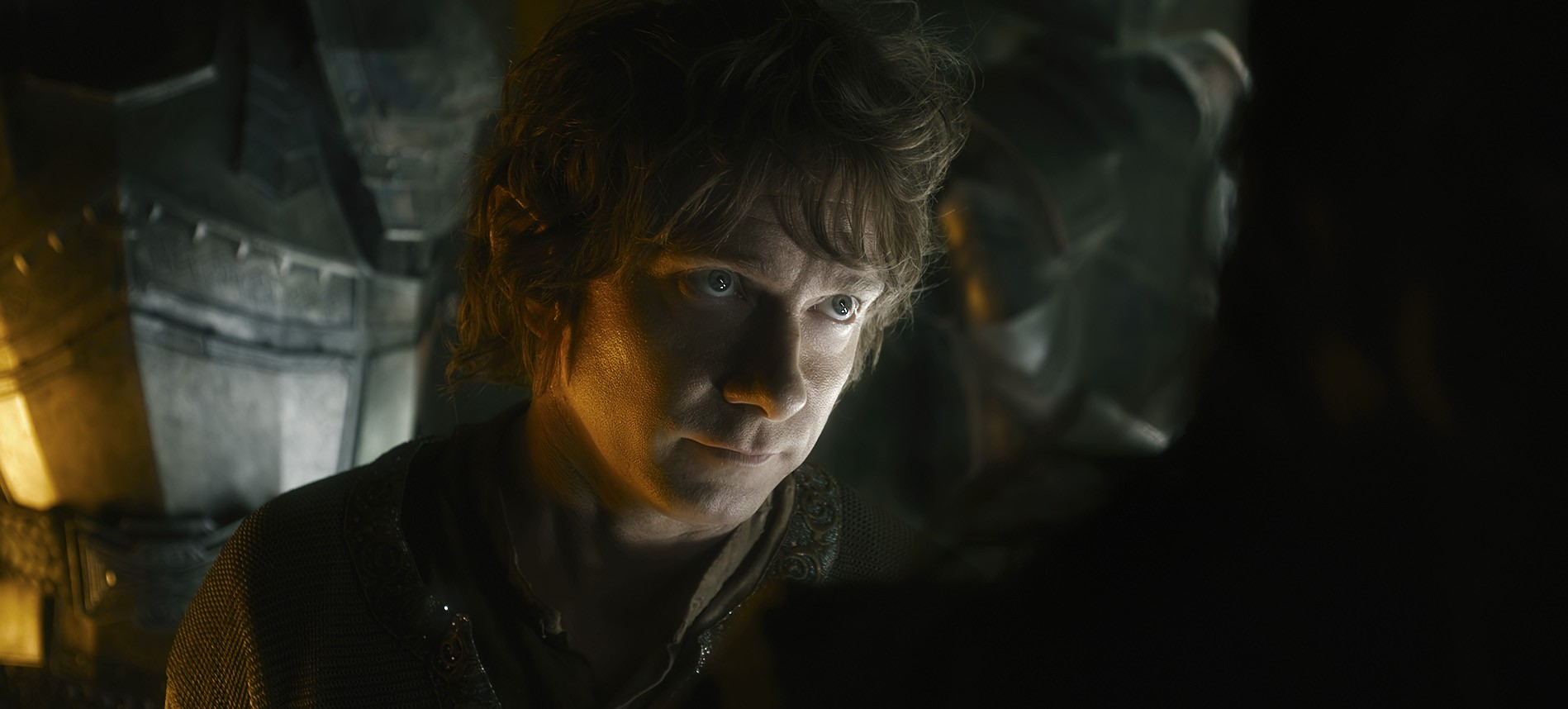 The Hobbit The Battle of the Five Armies-PHOTOS-04DEZEMBRO2014-07