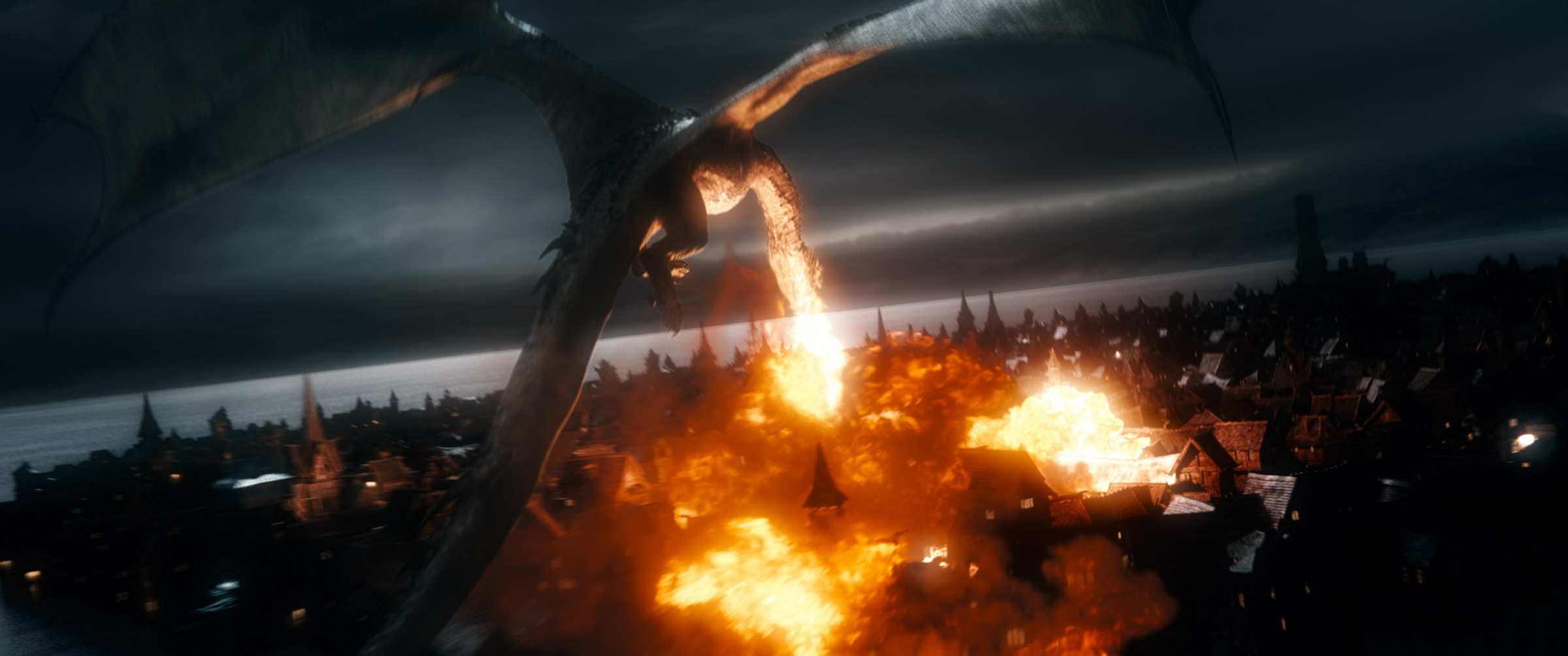 The Hobbit The Battle of the Five Armies-PHOTOS-04DEZEMBRO2014-16