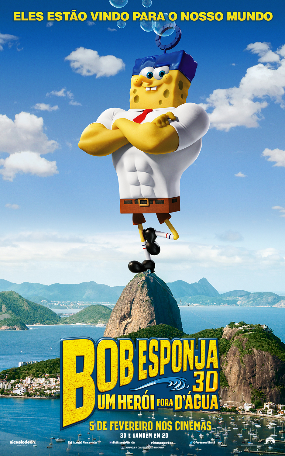 The SpongeBob Movie Sponge Out of Water-22DEZEMBRO2014-03