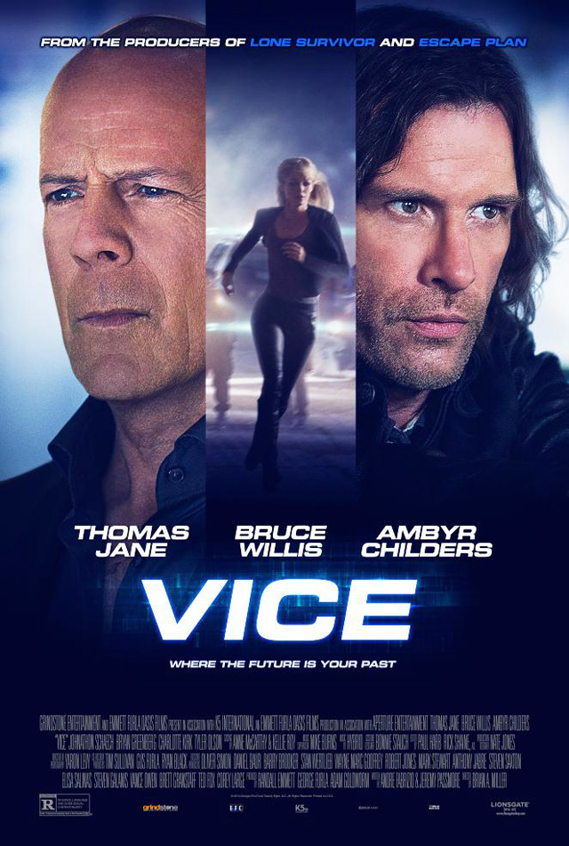 VICE-Official Poster Banner PROMO-03DEZEMBRO2014-01