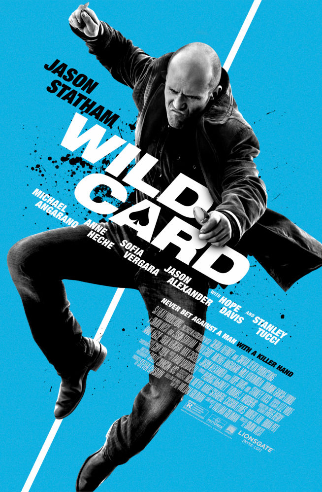 Wild Card-Official Poster Banner XLG-15DEZEMBRO2014-01