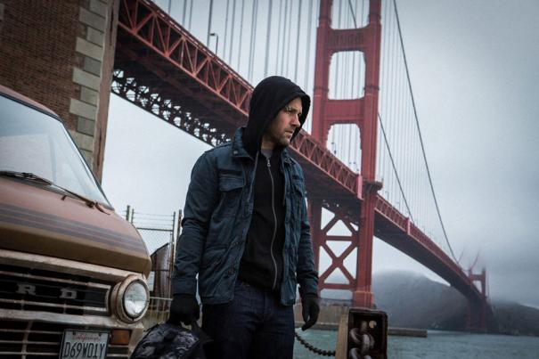 Ant-Man-Official PHOTO-07DEZEMBRO2014-01