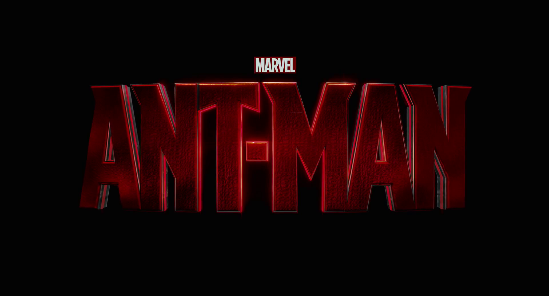Ant-Man-Official PHOTO-07DEZEMBRO2014-36