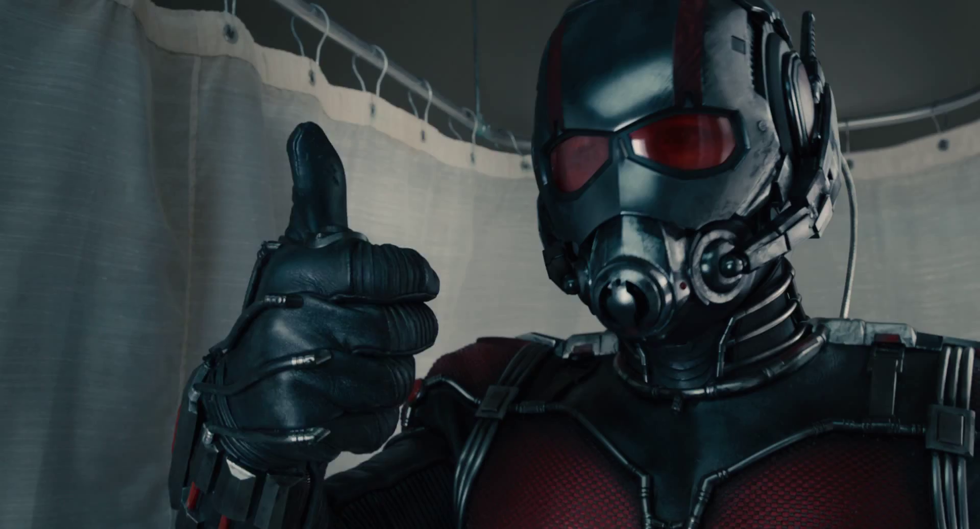 Ant-Man-Official PHOTO-07DEZEMBRO2014-45