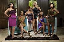 "Terceira temporada de ""The Real Housewives of Atlanta"" estreia no FOX Life"