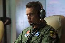 Assista ao TRAILER do thriller GOOD KILL estrelado por Ethan Hawke