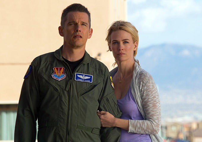 Good Kill-PHOTO-06JANEIRO2015-02