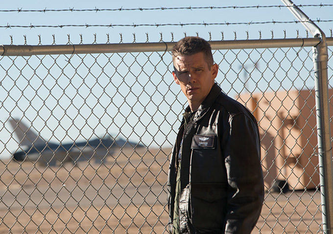 Good Kill-PHOTO-06JANEIRO2015-03