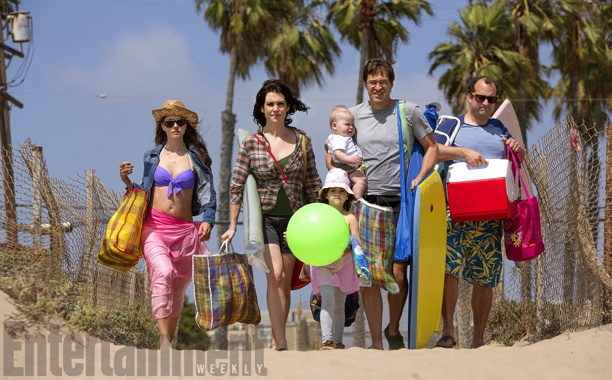 HBO-GIRLS-LOOKING-TOGETHERNESS-06JANEIRO2015