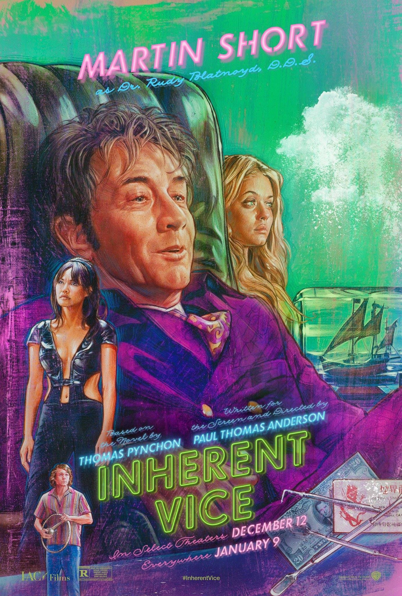 Inherent Vice-Official CHAR-05JANEIRO2015-01
