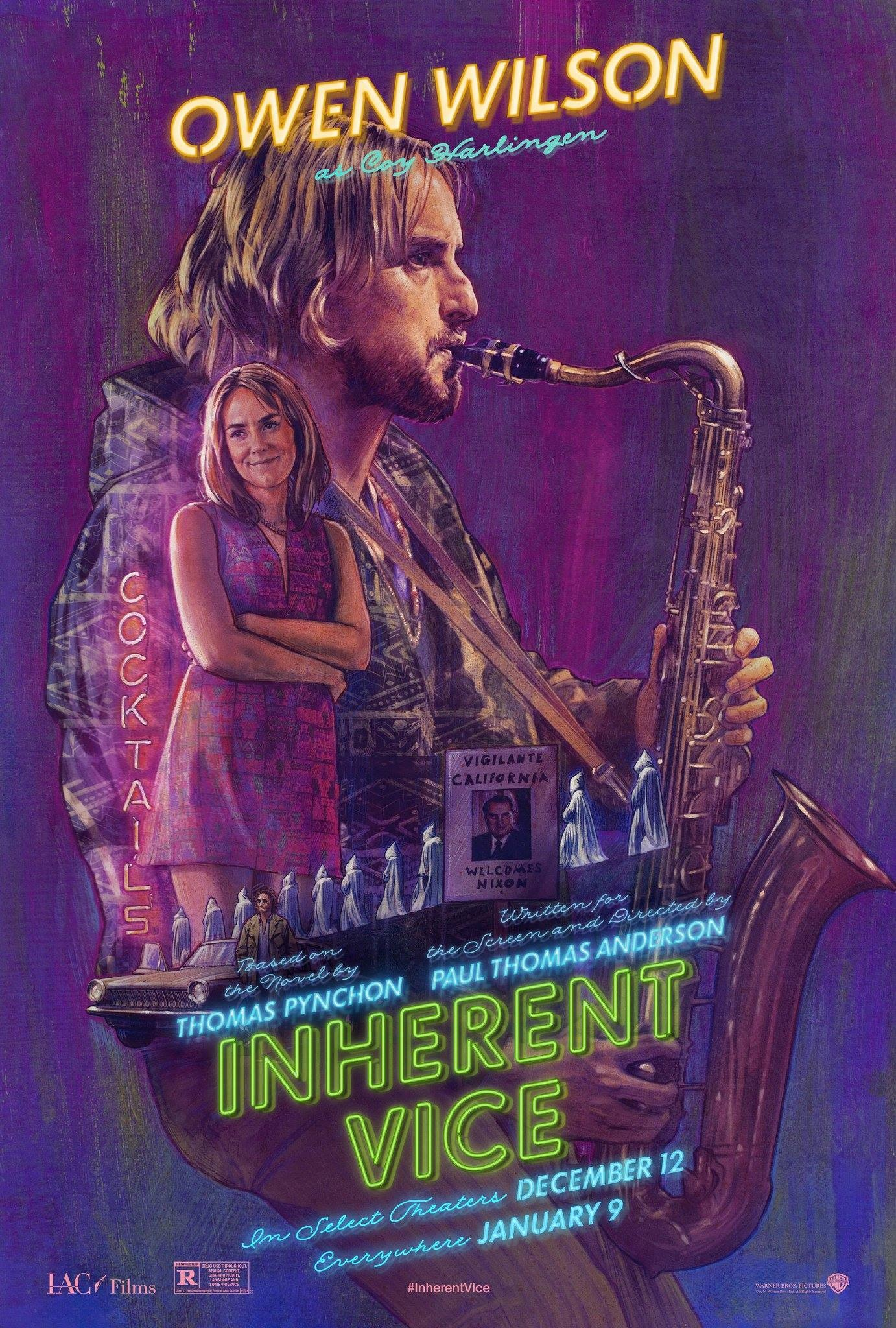 Inherent Vice-Official CHAR-05JANEIRO2015-03