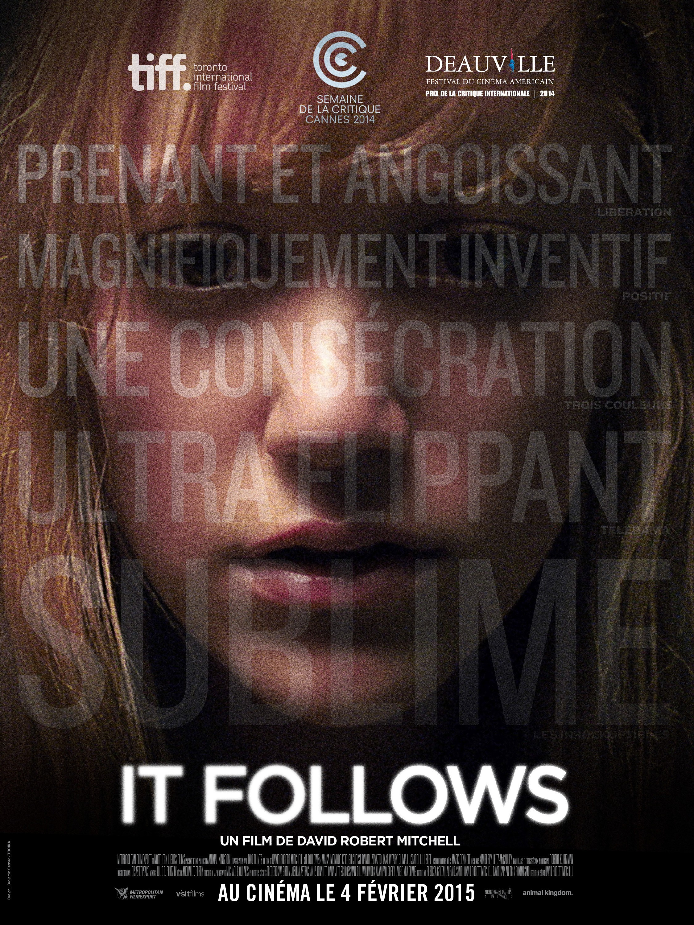 It Follows-POSTER XXLG-21JANEIRO2014-02