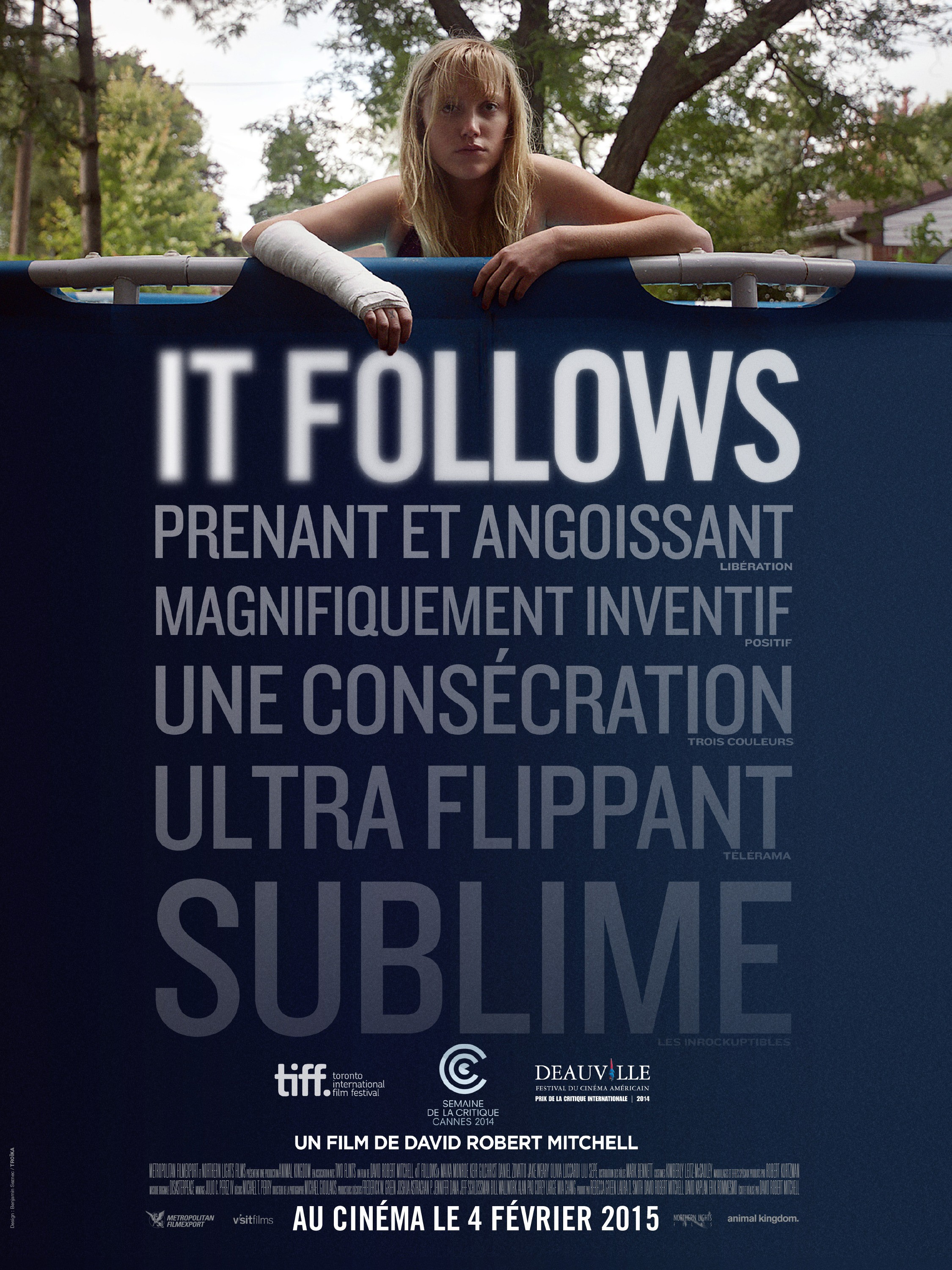 It Follows-POSTER XXLG-21JANEIRO2014-03