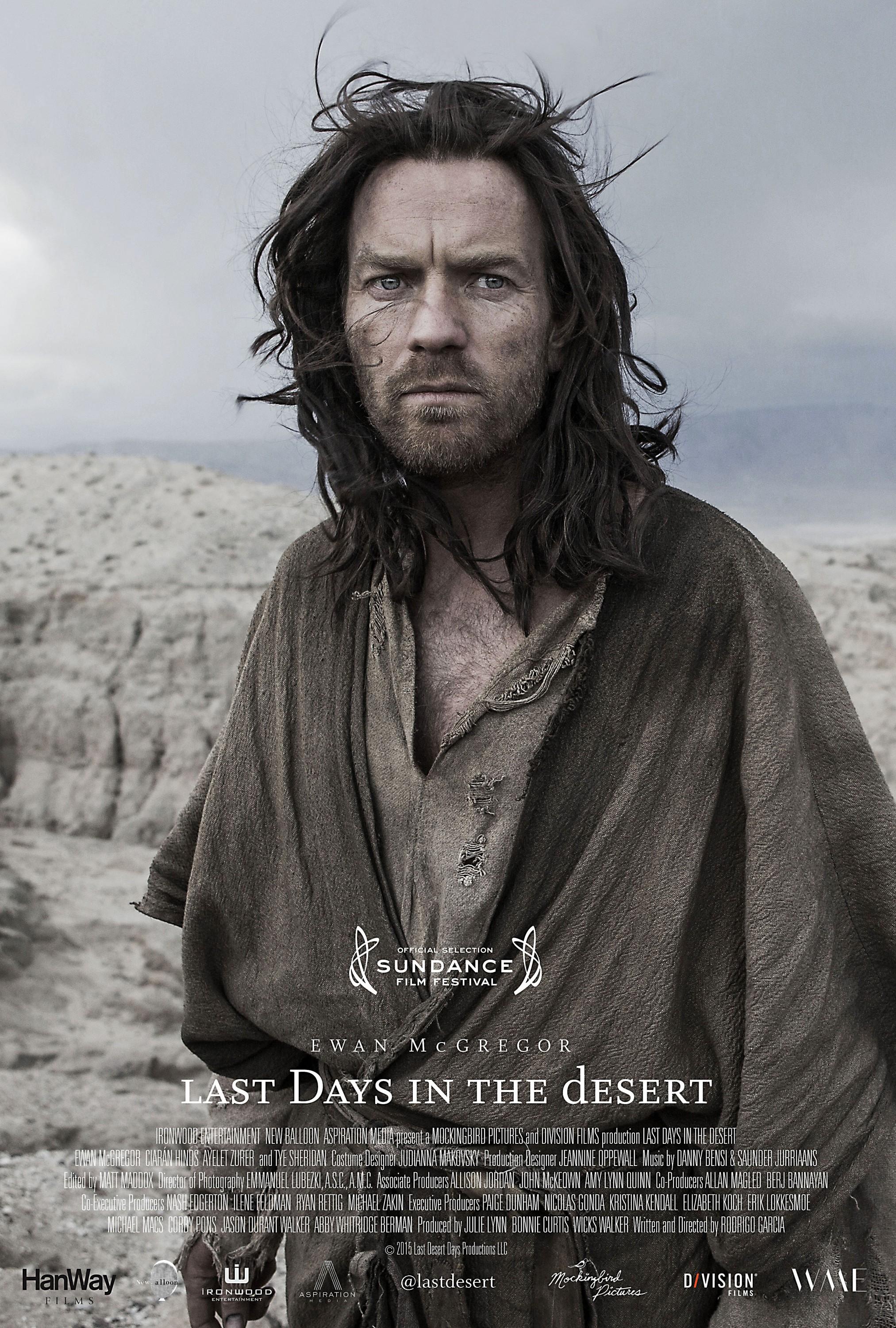 Last Days in the Desert-Official Poster XXLG-22JANEIRO2015-00