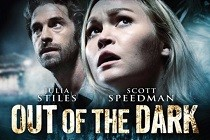 OUT OF THE DARK, com Julia Stiles e Scott Speedman ganha novo CLIPE