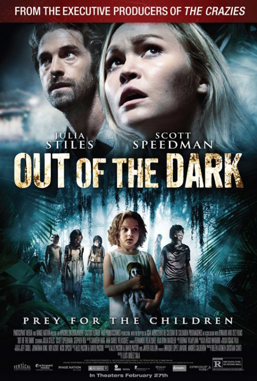 Out of the Dark-Official Poster-13JANEIRO2015