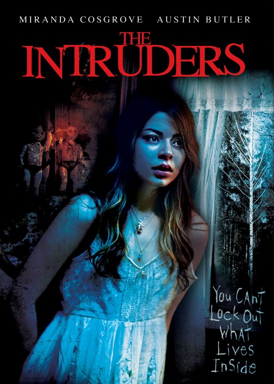 The Intruders-POSTER-27JANEIRO2015-01