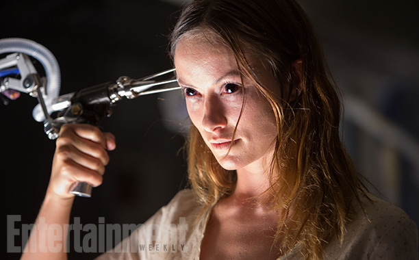 The Lazarus Effect-PROMO PHOTOS-06JANEIRO2015-01