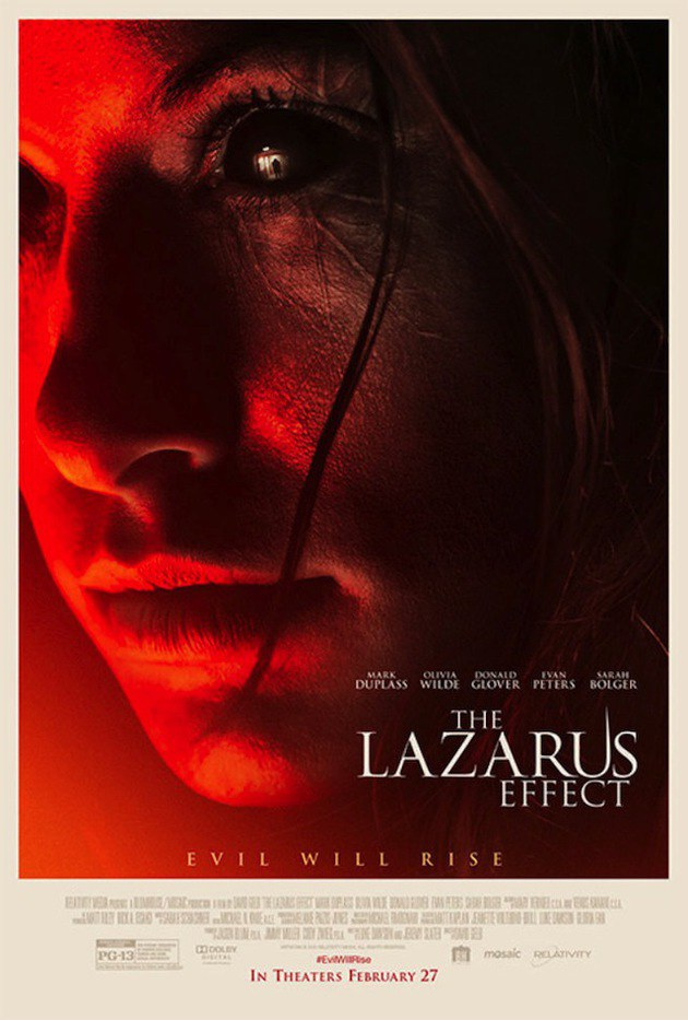 The Lazarus Effect-PROMO PHOTOS-06JANEIRO2015-02