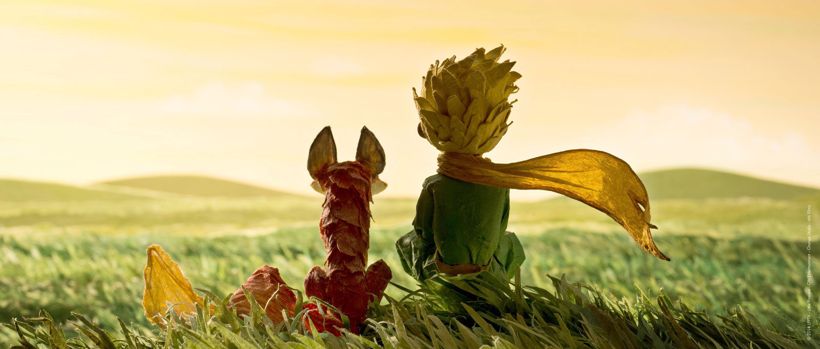 The Little Prince-PROMO-30JANEIRO2015-03