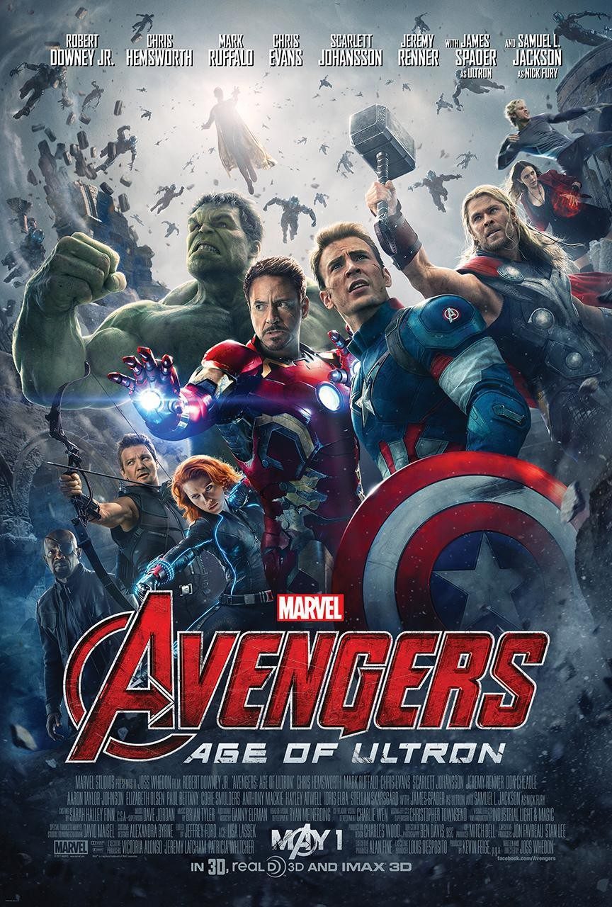Avengers Age of Ultron-Poster XLG-25Fevereiro2015-01