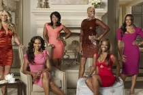 "Nova temporada de ""The Real Housewives  of Atlanta"" estreia no canal nesta quinta (12)"