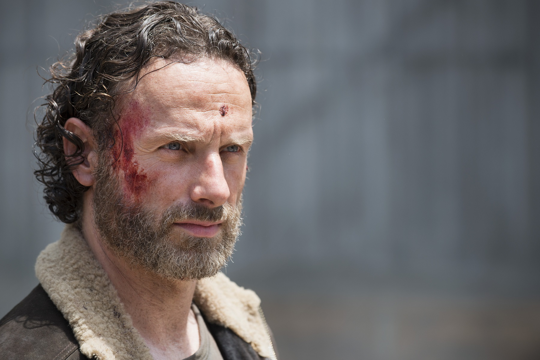 FOX-Sleepy Hollow-The Walking Dead-03FEVEREIRO2015-02
