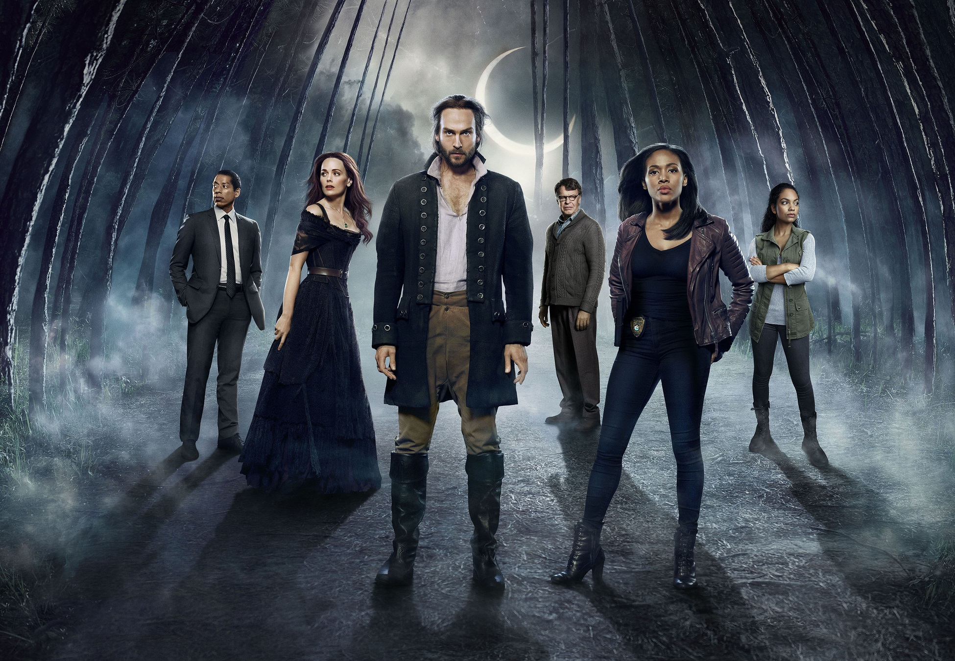 FOX-Sleepy Hollow-The Walking Dead-03FEVEREIRO2015-05
