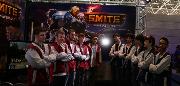 Level UP-Smite-Desafio internacional 2015-01