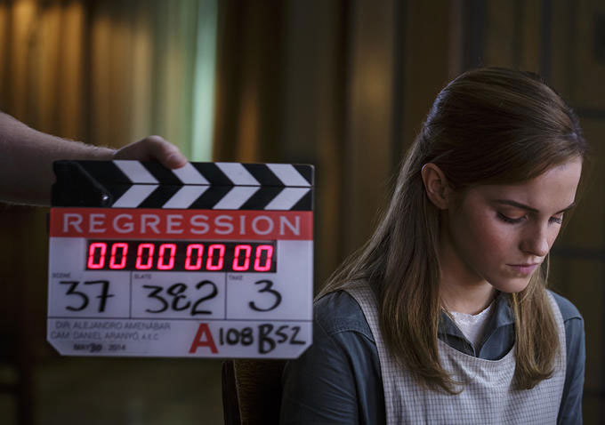 Regression-Photos-13FEVEREIRO2015-01