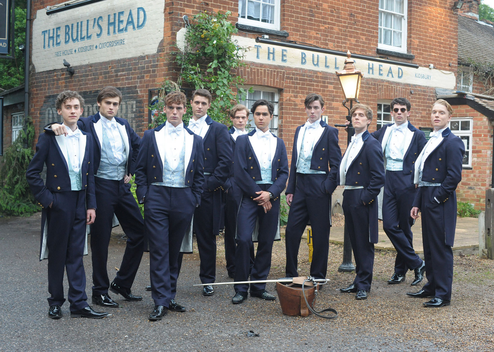 THE RIOT CLUB-Photo-25Fevereiro2015-01