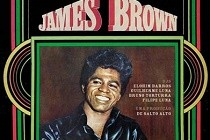 Talco Bells especial James Brown