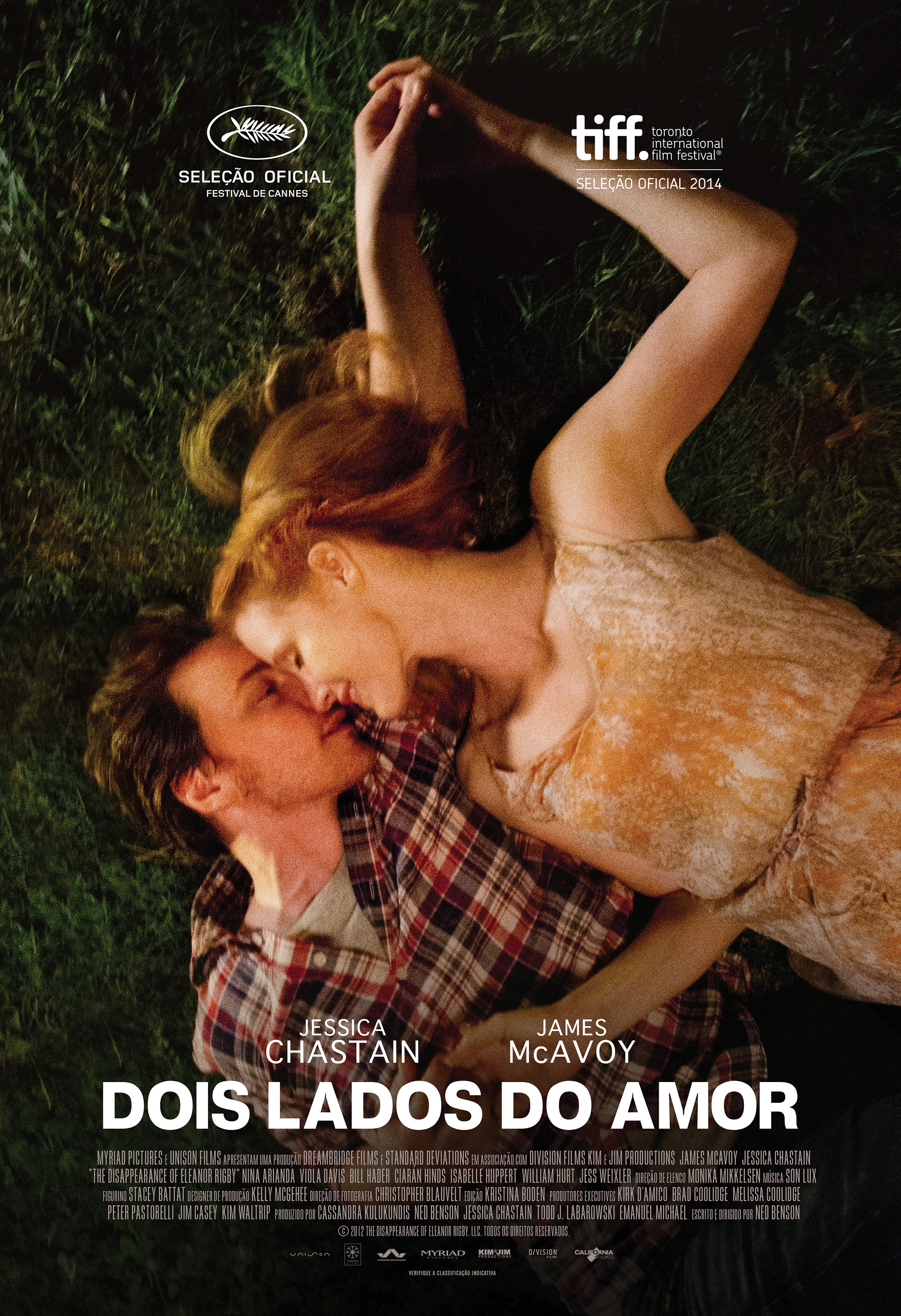 The Disappearance of Eleanor Rigby-XXLG-04FEVEREIRO2015