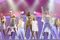 Time for Fun anuncia Violetta Live International Tour no Brasil