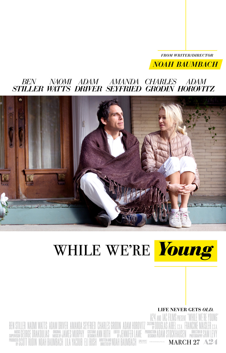 While We're Young-Poster-27Fevereiro2015-01