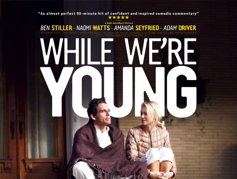 While We're Young-Poster-27Fevereiro2015-02