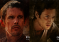Ethan Hawke e Penn Badgley nos CARTAZES de personagens para CYMBELINE